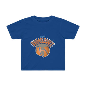 Renaissance Apparel NY Theme Kids Tee