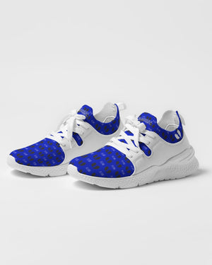 Blue Samurai Men's Two-Tone Sneaker
