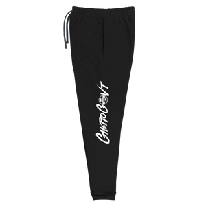 Ghetto Gov't Officialz Heaven Razah / Hell Razah Merch Designer Soft Quality Unisex Joggers