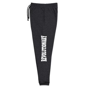 Revolutionary Immortal Intelligence Diamondz Original Clothing Soft Urban Designer Unisex Joggers