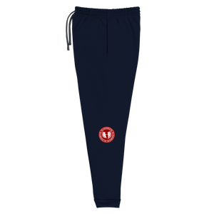 Official Heaven Razah / Hell Razah Music Inc Unisex Joggers