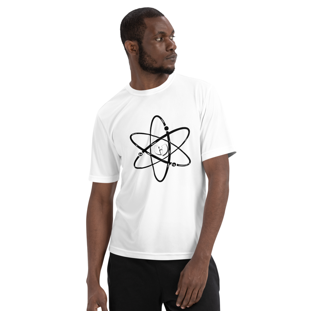 Atomic HellRazah Sports Jersey