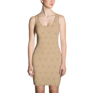 Renaissance Apparel Designer Dress