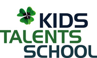 Kids Talents School gGmbH