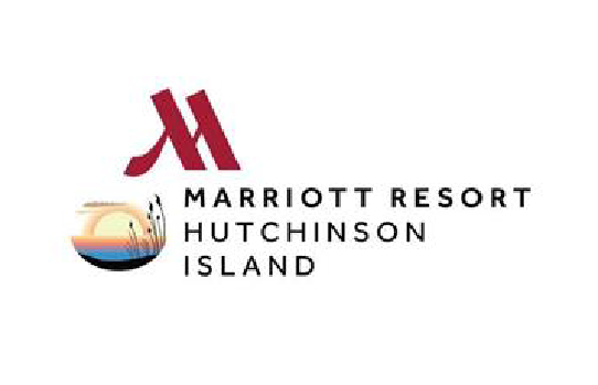 Marriott Hutchinson Island Beach Resort, Golf & Marina