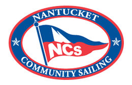 Nantucket Community Sailing