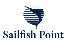 Sailfish Point