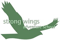 Strong Wings Adventure Camp