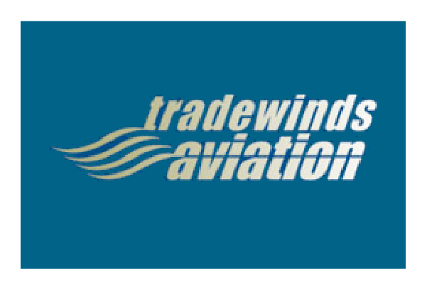 Trade Winds Aviation