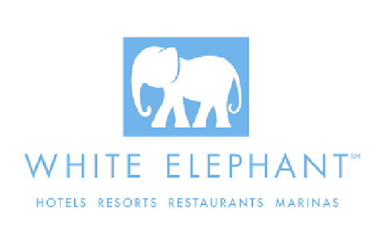 White Elephant Resorts