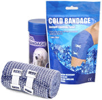 Grind Cold Bandage (1 Roll per pack)