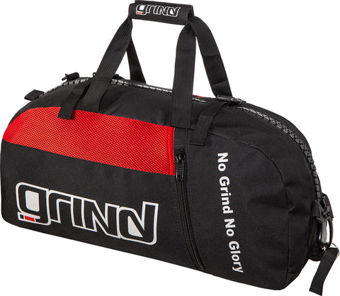 Grind Training Bag