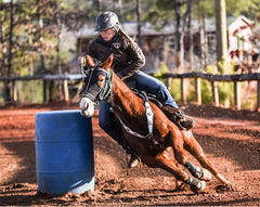 399e3e2725360 I am so excited and honored for The Glamorous Cowgirl to have given me this  opportunity and can t wait to see what the future holds!