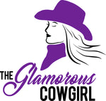 The Glamorous Cowgirl