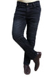 Revtek Nite Slim Fit Motorcycle Jeans