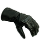 Aqua Storm Motorcycle Gloves