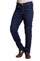 Tourx Motorcycle Kevlar Slim Fit Jeans