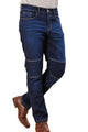 Xplore Aramid Motorcycle Jeans