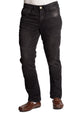 Tourx Nite Aramid Motorcycle Jeans