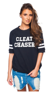 Cleat Chaser Top ON SALE