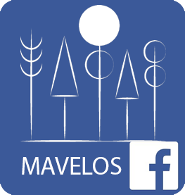 Mavelos Facebook