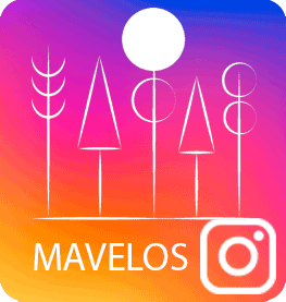 Mavelos Instagram