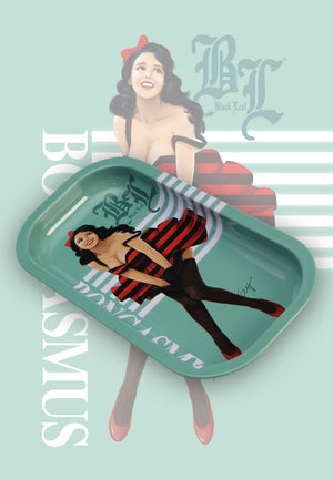 BL_bongasmus_bongasm_pin-up_girl_Rolling-Tray-small-deutschland-luxemburg-france-belgium_mixing_trays_blackleaf