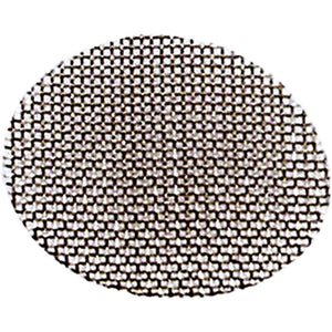 BL_pipe_high_quality_Steelscreens_Pipe-Screens_20mm_sieb_luxembourg-cbd-lux
