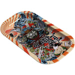 BL_ronin_samurai_japan_Geisha_Rolling-Tray-small-deutschland-luxemburg-france-belgium_mixing_trays_blackleaf