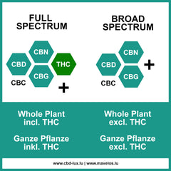 Broad_Spectrum_oil_Full_Spectrum_Oil_Difference_Unterschied_CBD_Oel_THC_CBD_Luxembourg_Ueleg