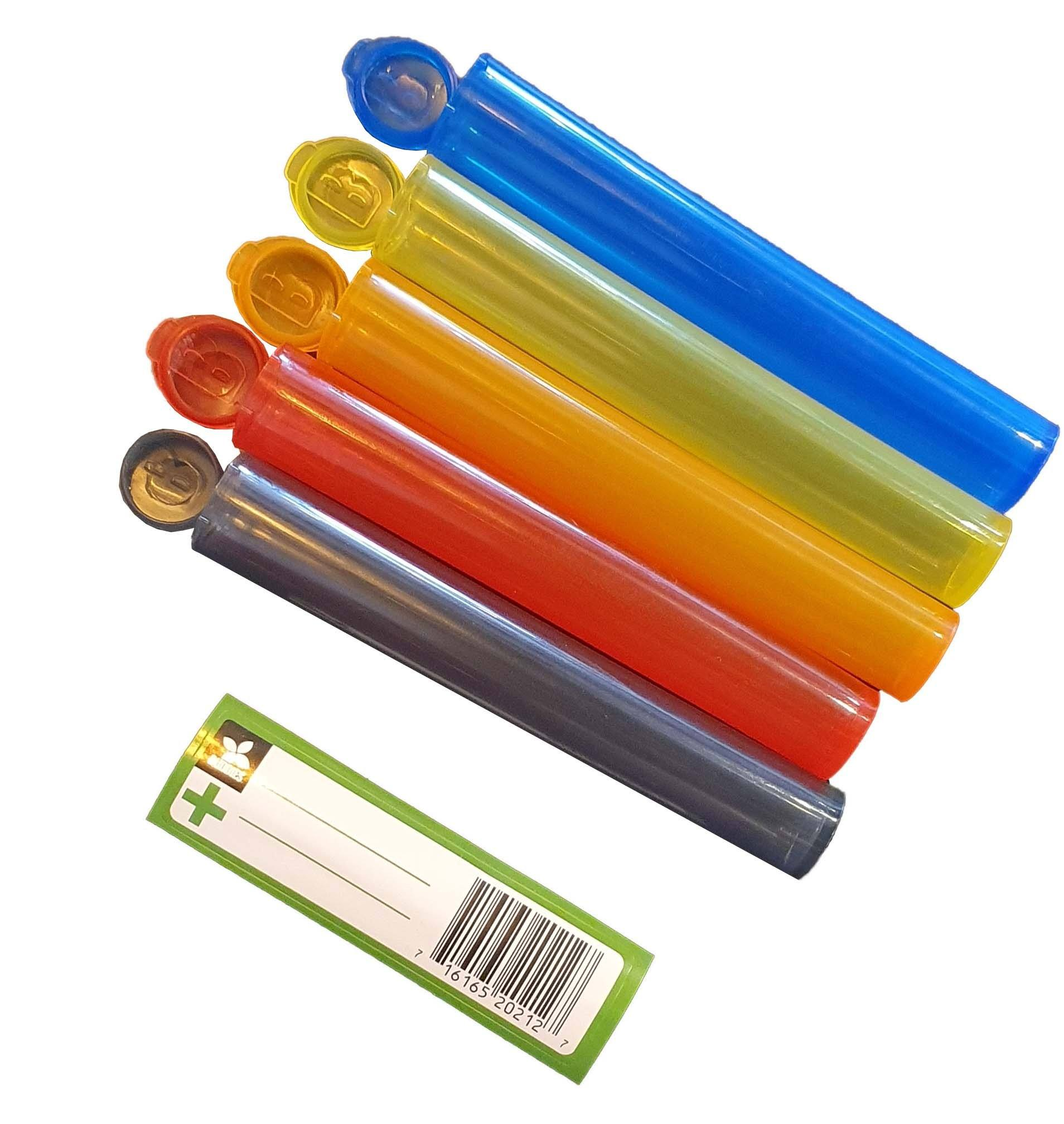 Buddies_Torpedoes_Cone_Tubes_Jointhüllen_Colors_cbd-store-shop-luxemburg
