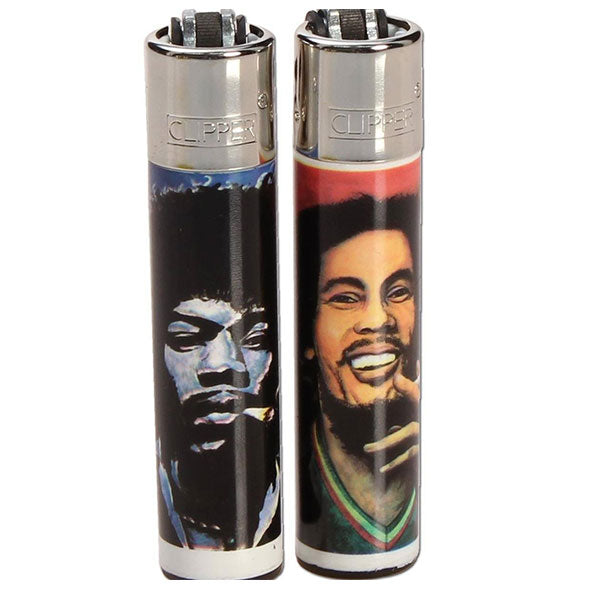 Clipper_Feuerzeuge_Lighter_briquet__luxembourg_Deutschland_Legends_bob-jimmy_v1