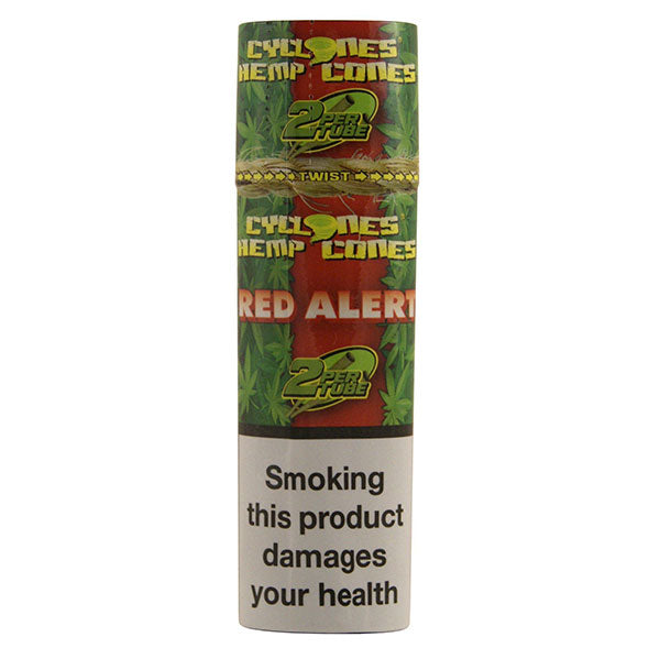 Cyclone_hemp_blunts_Paper_Natural_2Pack_Wraps_Roll_cbd-lux_cbdluxembourg-shop_Store_Supermarkt_red_altert_v1
