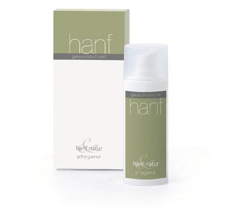Hanf-bio-Gesichtsfluid_pflegend_Hemp_organic_face_fluid_conditioning_cbd-lux