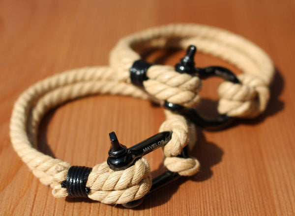 Hemp_Jewellery_Bracelets_Hanfschmuck_Armband_Bijoux_De_Chanvre_Luxembourg_2rope_nature_brown_black