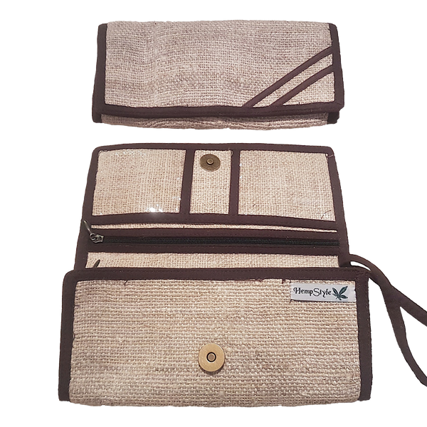 Hempstyle_hemp_hanf_purse_natural_geldbörse_geldbeutel_money_ecofriendly_sustainable_fairtrade_handmade_nepal_luxembourg_luxemburg_europe