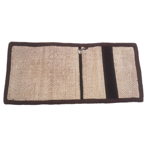 Hempstyle_hemp_hanf_wallet_natural_geldbörse_geldbeutel_money_ecofriendly_sustainable_fairtrade_handmade_nepal_luxembourg_luxemburg_europe_2