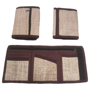 Hempstyle_hemp_hanf_wallet_natural_geldbörse_geldbeutel_money_ecofriendly_sustainable_fairtrade_handmade_nepal_luxembourg_luxemburg_europe