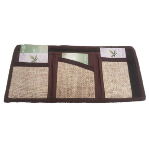 Hempstyle_hemp_hanf_wallet_natural_geldbörse_geldbeutel_money_ecofriendly_sustainable_fairtrade_handmade_nepal_luxembourg_luxemburg_europe_3