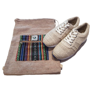 Hempstyle_hemp_shoes_trainers_schuhe_chaussures_hanf_natural_fashion_fairtrade_fair_durable_sustainable_ecofriendly_drawstring_bag_luxembourg