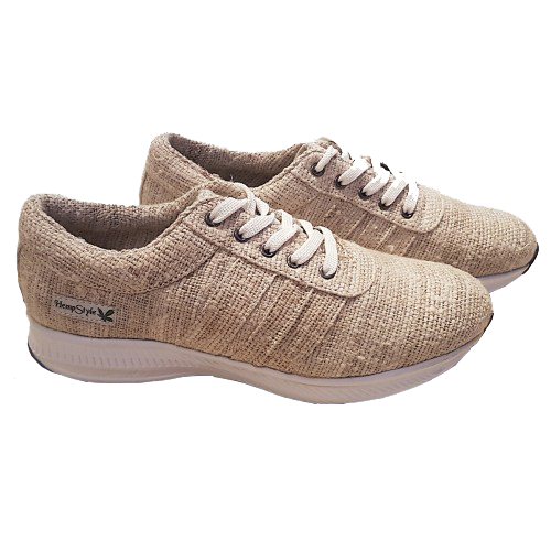 Hempstyle_hemp_shoes_trainers_schuhe_chaussures_hanf_natural_fashion_fairtrade_fair_durable_sustainable_ecofriendly_luxembourg