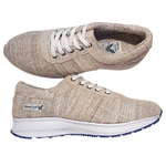 Hempstyle_hemp_shoes_trainers_schuhe_chaussures_hanf_natural_fashion_fairtrade_fair_durable_sustainable_ecofriendly_luxembourg_side