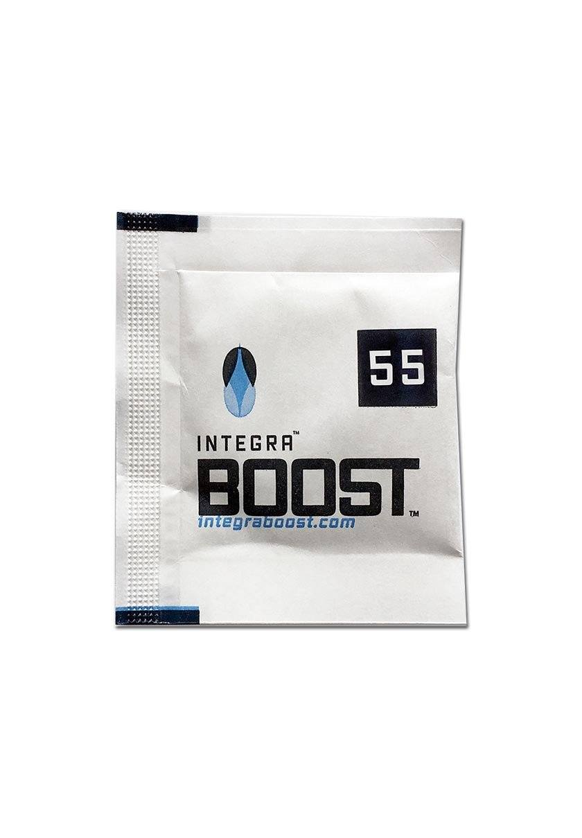 Integra_humidiccant_boost_55_luxembourg_cbdlux_indicator_humidity
