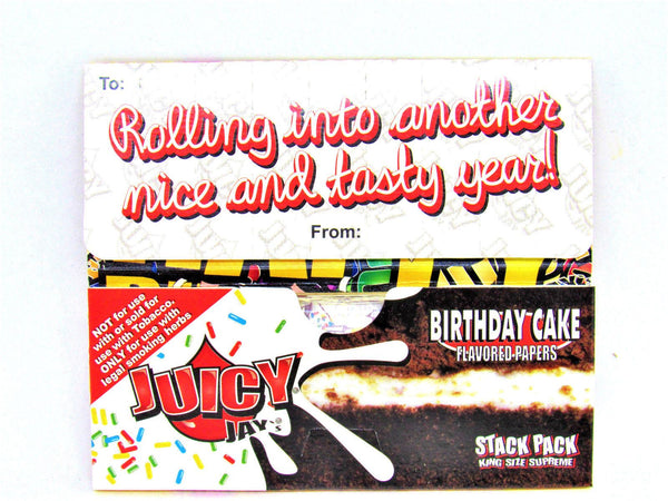 Juicy_Jays_Birthday_Cake_Flavor_King_Size_Rolling_Papers_cbdlux