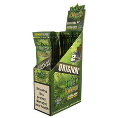 Juicy_Jays_Hemp_blunts_Paper_Natural_2Pack_Wraps_Roll_cbd-lux_cbdluxembourg-cbd-shop_cbd-Store_cbd-Supermarkt-Original-no-tobacco_v1