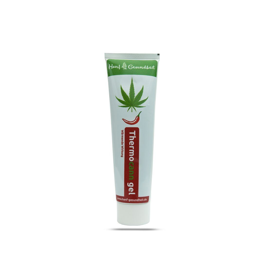 Thermocann, hemp, Chanvre, Luxembourg, Luxemburg, Ettelbruck, Mavelos, CBD, Supermarket