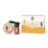 Primaveralife_luxemburg_set_sternstunden_magic_moments_essential_oil_aetherische_oele_Luxembourg