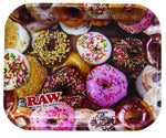 RAW-Smokey-Donuts_Donut_Rolling-Tray-medium-deutschland-luxembourg-france-belgium-cbdluxemburg