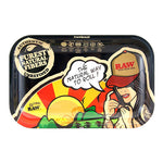 RAW-Smokey-brazil_Rolling-Tray-medium-deutschland-luxembourg-france-belgium