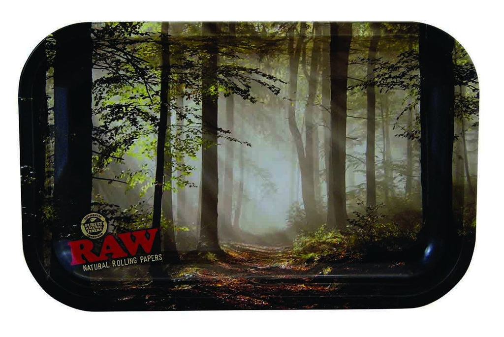 RAW-Smokey-forest_wald_rolling_foretTray-medium-deutschland-luxembourg-france-belgium-cbdluxemburg